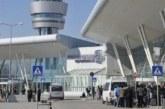 Летище София върна над 600 загубени вещи