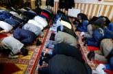 Германия отказва да въведе честването на ислямски празници