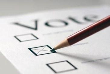 Австрия избира нов парламент