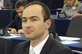 Евродепутатът Андрей Ковачев: Албания направи стъпка напред към евроинтеграцията