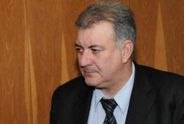 Потвърдено от шефа на митниците: Тече спецакция на ГКПП Малко Търново