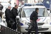 Арести в Марсилия заради терористичното нападение