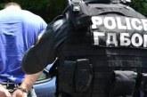 ГДБОП и жандармерията с ударна акция срещу наркодилъри, 12 души в ареста