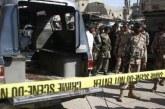 АКЦИЯ! Ликвидираха 8 терористи в Карачи