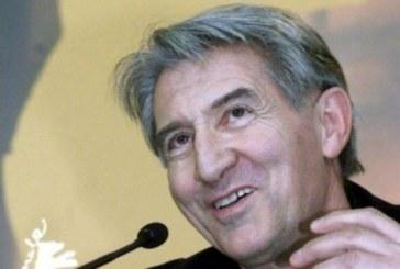 Обраха дома на сръбския актьор Любиша Самарджич, седмица след погребението му