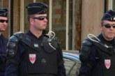 Паника и ужас в Париж! Взрив пред посолство вдигна на крак спешните екипи
