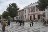 Неприятна тенденция! Училищата във Видинско опустяват, децата отпадат заради бедност или емигрират