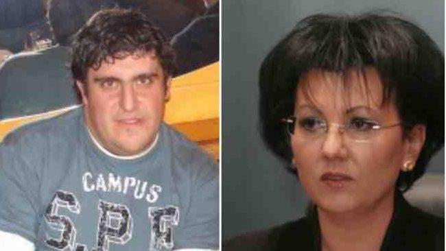 Измамникът Спас Василев е търсен и в Шенген, от 5 години полицията е по следите му