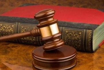 2 години затвор за родилка, убила бебето си