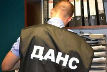 УДАРНА СПЕЦАКЦИЯ! Арестуваха чиновник от Министерство на икономиката