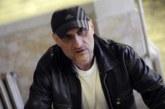 Лежал в затвора за убийство поиска 10 000 лева обезщетение, търпял пушач в килията си