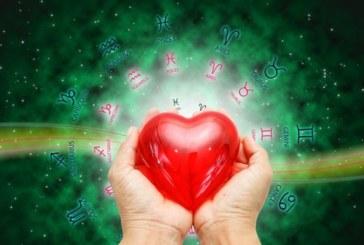 Любовен хороскоп за 30 октомври – 5 ноември