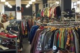 Ето откъде идват дрехите втора употреба, които българите масово купуват!