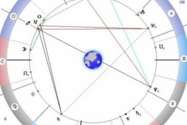 Астрологът съветва: Днес хвърлете монета на кръстопът, за да ви застигне богатство