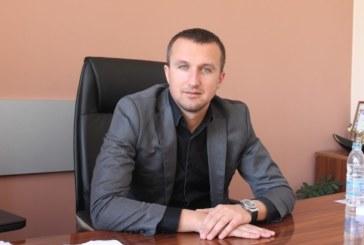 Той се представи за репортер и ловко преметна кмета на Белица