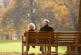 Важно за всички, на които им предстои пенсиониране, ГЕРБ иска нова отсрочка