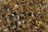 Благоевградски търговци на злато въртят големи измами