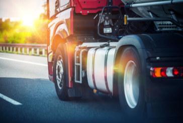Скачат дневните винетни такси за камиони