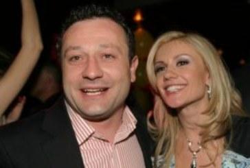 Нов удар за Димитър Рачков след раздялата с Мария Игнатова