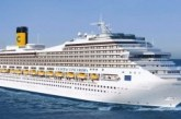 Огромна трагедия! 8-годишно момиче полетя от палубата на круизен кораб и загина