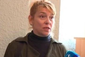 """Уволниха шефката на дирекция """"Земеделие"""" за софийска област"""