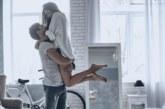 Нещата, които никога не трябва да правите в една връзка