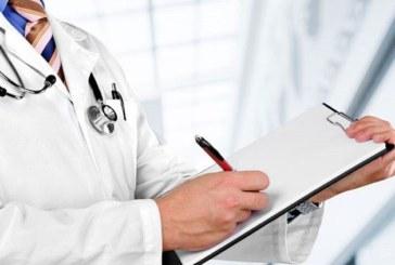 Известен онколог разтърси всички: Ако ми открият рак, веднага ще направя това!