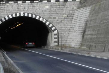 """Търгът за тунел """"Железница"""" започва отначало"""