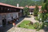 Правителството отпуска 310 000 лв. за ремонт на Бачковския манастир