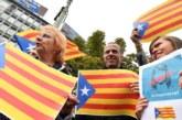 Мадрид поема контрола върху Каталуния