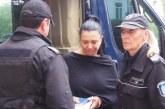 Осъдиха Анита Мейзер за убийството на съпруга й