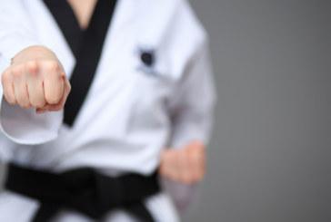 Националите ни по карате киокушин грабнаха 13 медала в Беларус