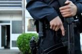 Заловиха опасен терорист в Германия