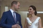 Кейт и Уилям чакат близнаци?