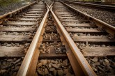 27-годишен загина при катастрофата между автомобил и влак