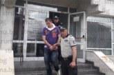 Дело с висок обществен интерес! 7 г. затвор за криминално проявения банскалия  Л. Загорчин