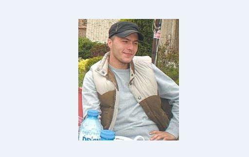 Повдигнаха обвинение срещу сина на Златистия за стрелбата в София, синът на Долорес Арсенова само свидетел