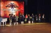 """На тържествена сесия! Кметът Камбитов връчи награди """"Личност на годината"""""""