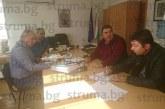 Обявяват 10-г. концесия за ГУМ – Сандански, търсят собственик и за водоема в Хотово, до имението на банкерката Цветелина Бориславова