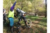 """Наградиха отличeните колоездачи в четвъртото издание на състезанието """"Благо Ендуро"""""""