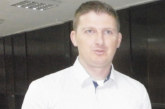 СКОК В КАРИЕРАТА! Благоевградският съдебен помощник Аспарух Панов спечели конкурс за мл. съдия