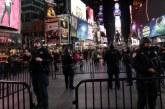"""Подготвян атентат на """"Таймс скеуър"""" е бил предотвратен от ФБР"""
