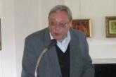 Почина бившият директор на ОД МВР в Перник Юри Георгиев