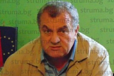 """Бившият директор на """"ДГС Невестино"""", сега общински съветник от ГЕРБ, М. Кирилов, оправдан по дело за присвояване на 52  993. 29 лв. държавни пари"""
