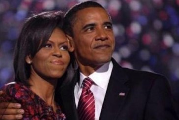 Обама купува тузарски апартамент за 10 милиона долара