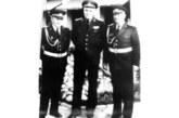 През 1972 г. старшина Ст. Зарев ляга с азбестово одеяло върху горяща 20-тонна цистерна с бензин, и спасява Дупница от голяма катастрофа