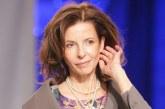 ОбС – Сандански даде на банкерката Цв. Бориславова за 10 г. водоема в Хотово