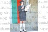 """Учениците от ПГ """"Яне Сандански"""" изнесоха емоционално тържество"""