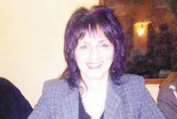 НОВИНА ОТ МБАЛ – БЛАГОЕВГРАД! Кр. Петкашева е новата старша на инфекциозно отделение