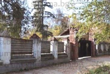 Крупен инвеститор иска бившите казарми в Кюстендил, върху 111 дка ще строи спортно-туристически и балнеоложки комплекс